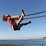 Ali on Swing IMG_6173